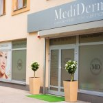 Klinika Dermatologii i Medycyny Estetycznej Medi-Derm