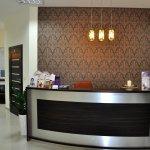 RE-VITAE Centrum Medycyny Estetycznej i Kosmetologii