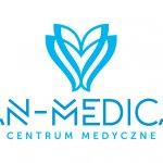 San-Medical Centrum Medyczne Jaworzno (EsteUroda)