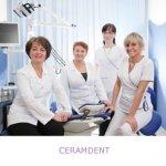 CERAMDENT stomatologia estetyczna
