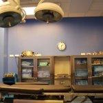 Klinika Chirurgii Plastycznej dr Grzesiak - Zdjęcie nr 7