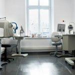 Szpital Okulistyczny Optomed