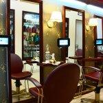 DENIQUE - Salon Piękności Mokotów