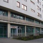 Klinika Chirurgii Plastycznej dr Grzesiak - Zdjęcie nr 1