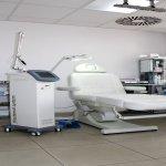 Centrum Medycyny Estetycznej i Dermatologii Derm&Art - Zdjęcie nr 2
