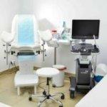 Klinika Kobiet Medifem - Zdjęcie nr 6