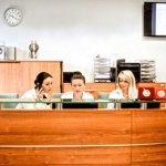 Beauty Group - Klinika Chirurgii Plastycznej - Zdjęcie nr 4