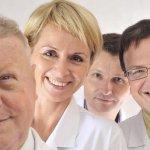 RETINA Szpital Okulistyczny - Zdjęcie nr 6