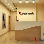MoJa Estetyka - Zdjęcie nr 6