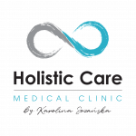 Holistic Care Medical Clinic by Karolina Sozańska