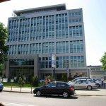 Centrum Medyczne ARGO