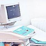 Gabinet Urologiczny - Wiesław Moszczyński - specjalista urolog, chirurg - Zdjęcie nr 4