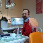 Medycyna Estetyczna Dr Włodzimierz Rosiński