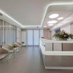 Intima Clinic