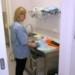 RETINA Szpital Okulistyczny - Zdjęcie nr 13