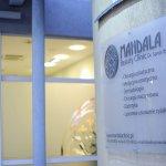 Klinika Chirurgii Plastycznej Mandala Beauty Clinic Dr Samir Ibrahim