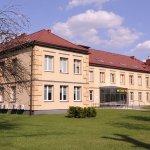 Prywatny Szpital Weiss Klinik - Zdjęcie nr 3
