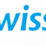 Swissmed Prywatny Serwis Medyczny S.A. Gdańsk