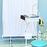 Gabinet Urologiczny - Wiesław Moszczyński - specjalista urolog, chirurg - Zdjęcie nr 9