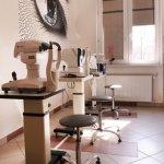 Prywatny Szpital Weiss Klinik - Zdjęcie nr 15