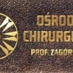 Ośrodek Chirurgii Oka Prof. Zagórskiego Kraków