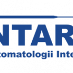 Centrum Stomatologii Integralnej DENTARIA