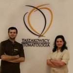 Stomatologia Taszakowscy