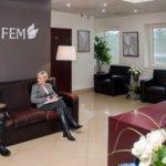 Klinika Kobiet Medifem - Zdjęcie nr 3