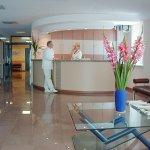 Klinika Promienista