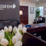 Klinika Kobiet Medifem
