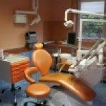 Kadent Przychodnia Stomatologiczna