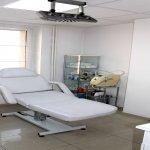 Centrum Medycyny Estetycznej i Dermatologii Derm&Art - Zdjęcie nr 7