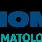 Sonomed Stomatologia