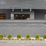 Szpital św. Łukasza