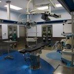 Klinika Chirurgii Mazan - Zdjęcie nr 25
