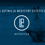 Laguna Estetica - Zdjęcie nr 3