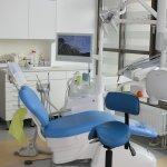 Fan-Dent Klinika Stomatologiczna