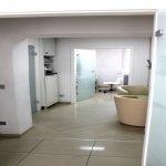 Centrum Medycyny Estetycznej i Dermatologii Derm&Art - Zdjęcie nr 8