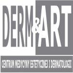 Centrum Medycyny Estetycznej i Dermatologii Derm&Art