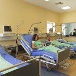 Klinika Chirurgii Mazan - Zdjęcie nr 2