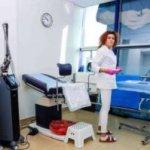 Klinika Kobiet Medifem - Zdjęcie nr 8