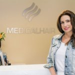 Medical Hair & Esthetic