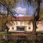 Prywatny Szpital Weiss Klinik