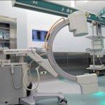 Klinika Chirurgii Mazan - Zdjęcie nr 19