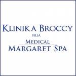 Klinika Broccy (Filia Medical Margaret Spa)