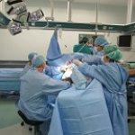Klinika Chirurgii Mazan - Zdjęcie nr 22