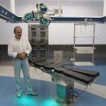 Klinika Chirurgii Mazan - Zdjęcie nr 10