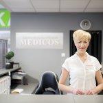 Centrum Medyczne Medicos