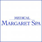Medical Margaret  Spa