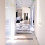 Prywatny Szpital Weiss Klinik - Zdjęcie nr 13